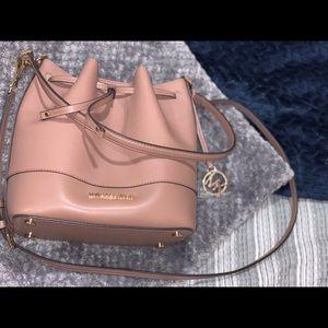 Michael Kors Trisha bag